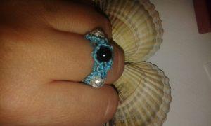 anello celeste 2